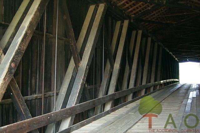 Bollinger-Mill-inside