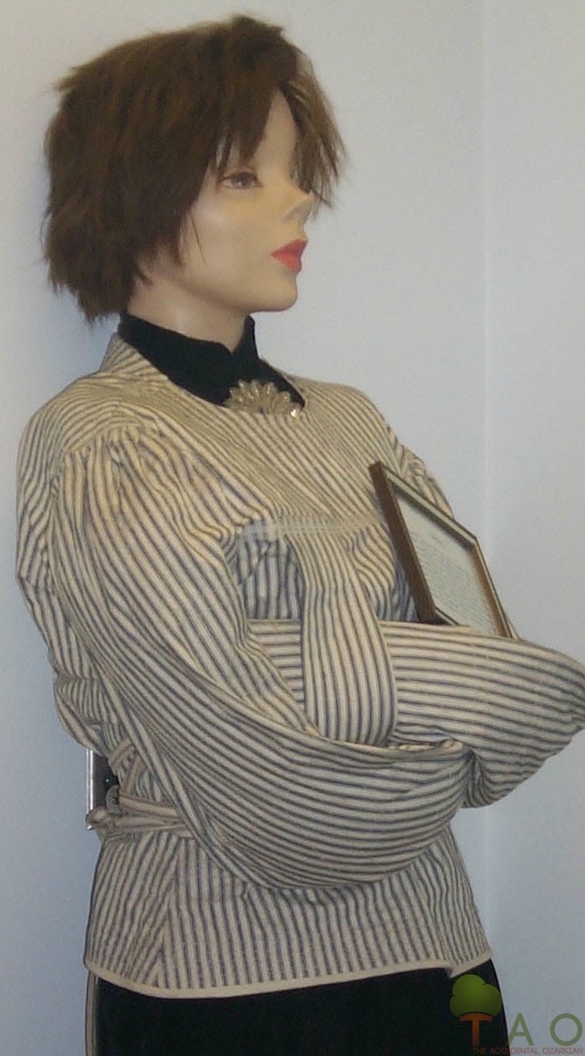 Glore-museum-straight-jacket