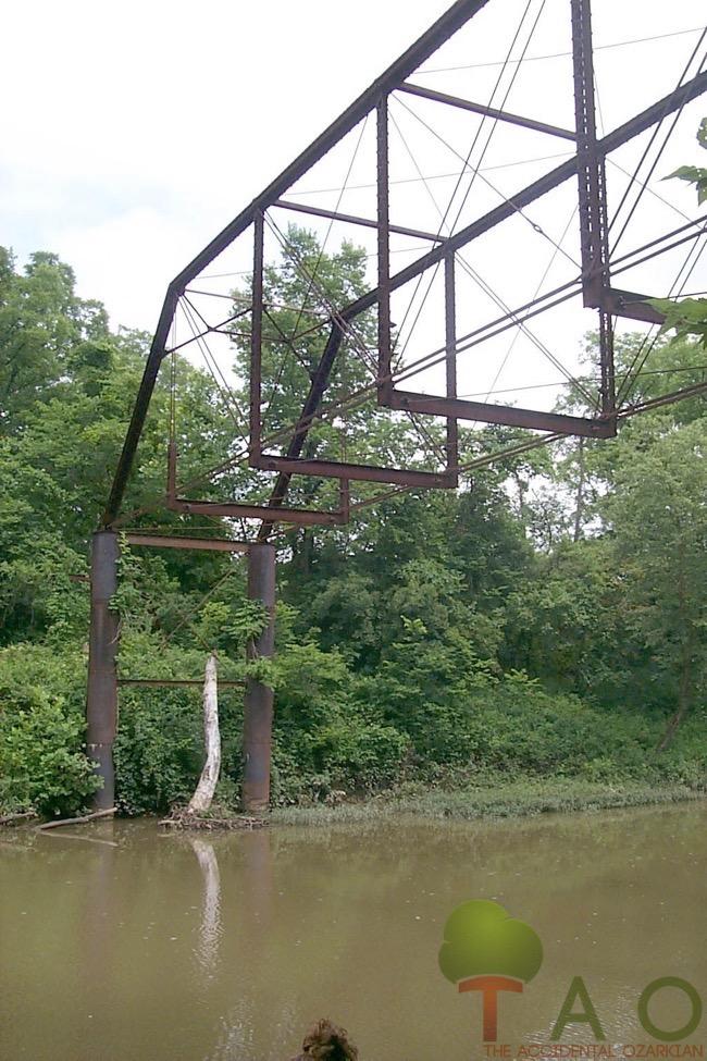 cedar-creek-bridge-mo