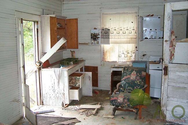Gasoncy-cabin-interior