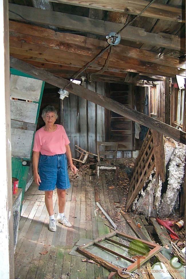 interior-cabin-gascondy