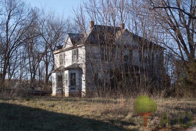 house-almartha-mo