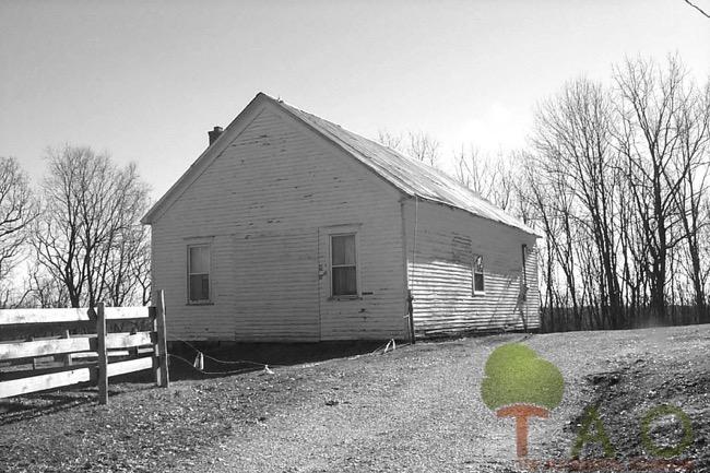 Bend-Schoolhouse-MO