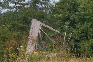 abandoned-privy-ozarks