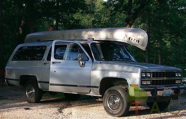 canoe wagon fun float trips