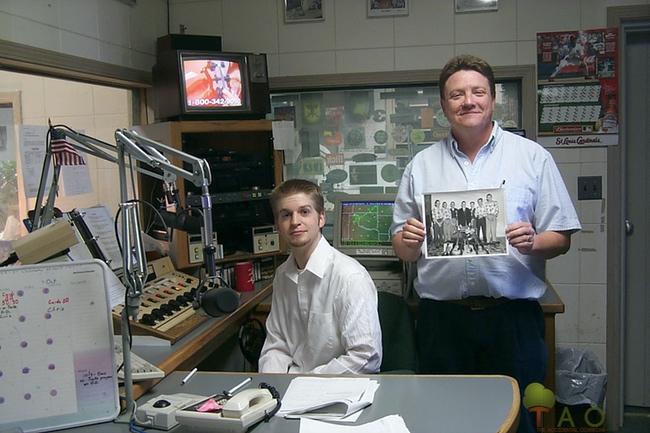 radio station West Plains