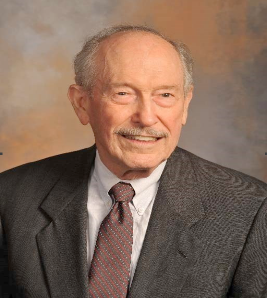 Richard Bullock