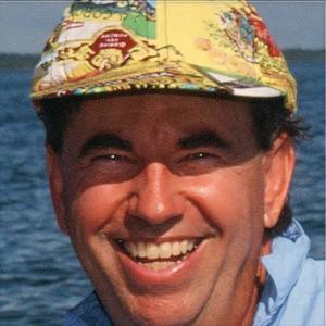Robert U Montgomery