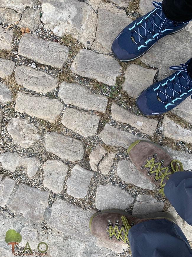 cobblestones bamberg