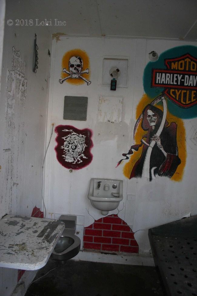 Artwork 2006 MSP Baird photo